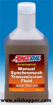synthetic synchromesh transmission fluid for mopar 5 speeds rh thebestsyntheticoil com Dodge Transmission Fluid NV3500 Transmission Fluid